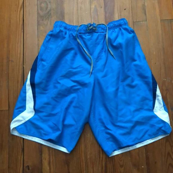 4049692c13 Nike SB swimming trunks. M_5b3530801b32941b40332d2d